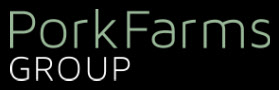 pork farms group logo