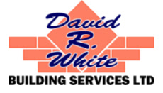 David R White Building Services Ltd